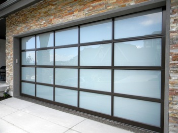 Zhejiang-Afol-modern-glass-garage-door-prices.jpg_350x350